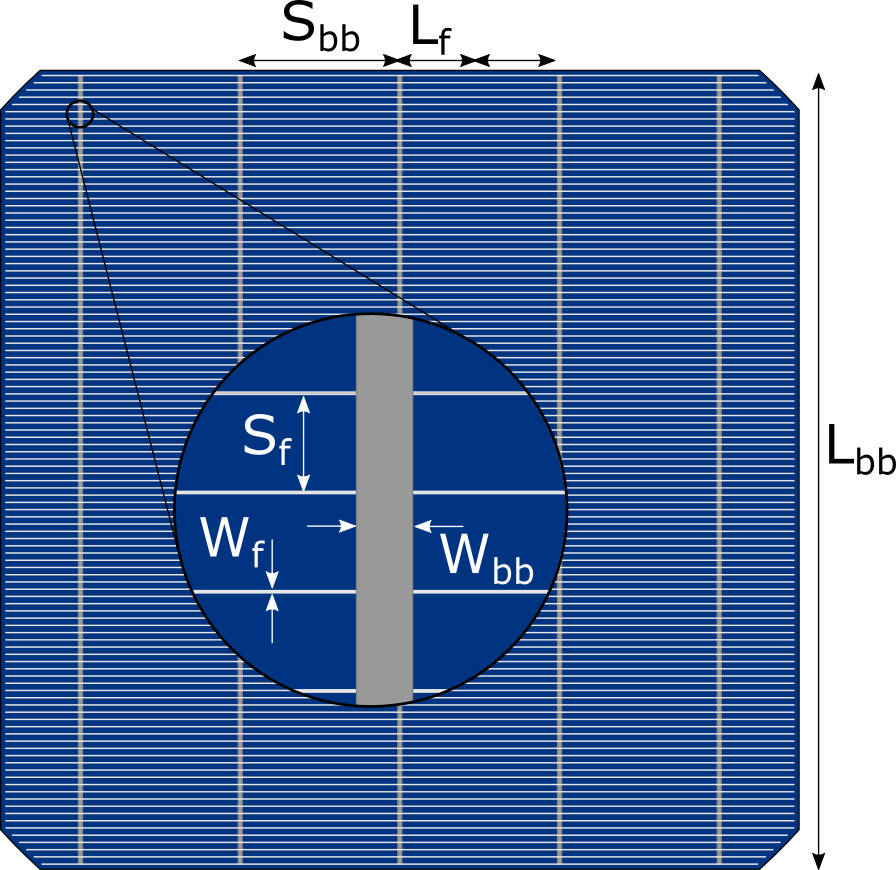 solar_cell_with_fingers_and_busbars.png